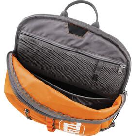 Petzl Bug - Sac à dos - 18l orange
